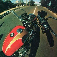 Pair Custom Mini Mirrors Suzuki GSXR 600 750 1000 1100 Sport Bike 1988-1999