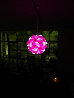 LEDエコ照明電球ソケット北欧ペンダントライト インテリア 雑貨 家具 Modern pendant light ¥6300yen 〆05月03日