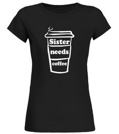OK But First Coffee Women/'s V-Neck T-Shirt Novelty Funny Coffee Lover Gift Tees