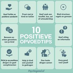 Wat is positief opvoeden? Basisprincipes, tips per leeftijd & online cursus Gentle Parenting, Parenting Advice, Kids And Parenting, Primary Education, Kids Education, Coaching, Educational Leadership, Educational Technology, Learning Quotes