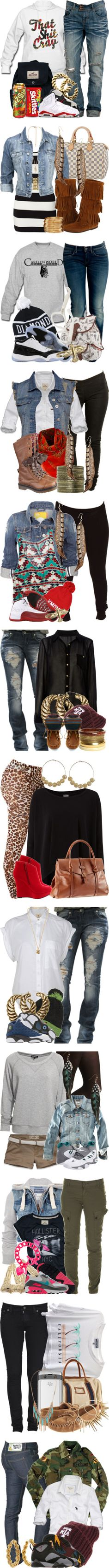 """""""swagger like us"""" by indigow99 ❤ liked on Polyvore"""