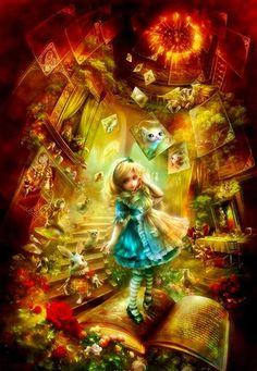 Zerochan has 59 Caterpillar (Alice in Wonderland) anime images, fanart, and many more in its gallery. Caterpillar (Alice in Wonderland) is a character from Alice in Wonderland. Holes Book, Alice Madness Returns, Dark Disney, Adventures In Wonderland, Through The Looking Glass, Illustrators, Fantasy Art, Fairy Tales, Anime Art