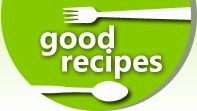 Welcome to Good Recipes - Share your recipes with your friends - Australia