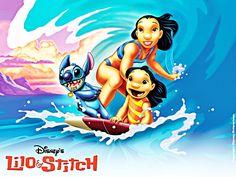 Walt-Disney-s-Lilo-Stitch-Wallpaper-walt-disney-characters-21287708-1024-768.jpg (1024×768)