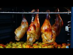 How To Cook Chicken, Turkey, Cooking, Youtube, Food, Party, Easy Meals, Kitchen, Turkey Country