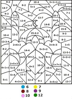 8 Qualified Math Worksheets for Grade Math Worksheets for Grade 8 . 8 Qualified Math Worksheets for Grade 8 . 5 Free Math Worksheets Fourth Grade 4 Addition Adding 2 - Thanksgiving Math Worksheets, Math Coloring Worksheets, 4th Grade Math Worksheets, Free Printable Math Worksheets, Multiplication Worksheets, Christmas Worksheets, Writing Worksheets, Preschool Worksheets, Printable Coloring