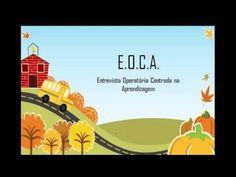 EOCA - Entrevista Operatória Centrada na Aprendizagem - YouTube