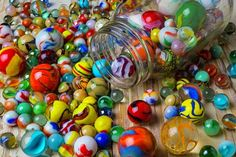jar (425 pieces)