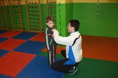 Okulumuz Beden Eğitimi ve Spor Öğretmeni Gökhan Emin KARA tarafından 4,5,6 ve 7 yaşındaki öğrencilerimize Antrapometri ( Yetenek ) Testi uygulamıştır.  Bu testin amacı, Özel Aydoğdu Koleji ailelerine, çocuklarının fiziksel gelişimi ve sportif branşlara yatkınlığı hakkında bilgi vermek ve yönlendirmektir.  Yapılan Antrapometri ( Yetenek ) Testi sonuçları velilerimize 18/22 Şubat tarihleri arasında rapor şeklinde sunulacaktır.