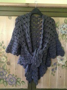 Ravelry: Doris Chan Crochet