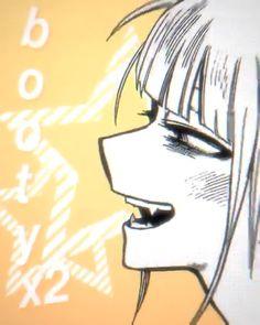 トーゴAMV💗 - My hero academia shouto - Animemusic 2020 Yandere Anime, Animes Yandere, Otaku Anime, My Hero Academia Episodes, My Hero Academia Memes, Hero Academia Characters, Boku No Hero Academia, My Hero Academia Manga, Cool Animes