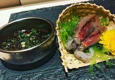 gigi._hhungry,美味,細緻,烏賊,維他命a,food,營光,squid,firefly,japan,ima,aminoacid,有益,hotaru,vitamina,cuisine,料理,魚鮨,ika,日本,finetaste,氨基酸Sushi#Ima#Firefly#Squid#Hotaru#Ika#FineTaste#Japan#Cuisine#VitaminA#AminoAcid#Food#Hungry#魚鮨#營光#烏賊#細緻#美味#日本#料理#維他命A#氨基酸#有益