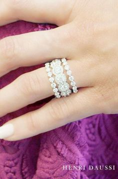 Jewellery Stores London Ontario his Jewelry Stores Near Me That Engrave also Khazana Jewellery Exchange Offer. Round Diamond Engagement Rings, Antique Engagement Rings, Diamond Wedding Rings, Diamond Rings, Diamond Cuts, Wedding Bands, Buy Diamonds, White Gold Diamonds, Jewellery Stand