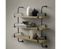 Export-the-original-single-LOFT-creative-retro-style-wood-shelf-bookcase-shelf-bookcase-shelf-Wall.jpg (750×610)