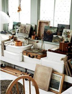 johanna-vintage blogspot