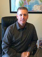 Agent Spotlight: Greg Beehler - Richards, Seeley & Schaefer, Inc.