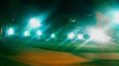 Campo de luz
