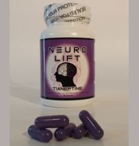 Tianeptine Availability Understand your Brain Power and Increase its Capacity at http://failedmemory.com