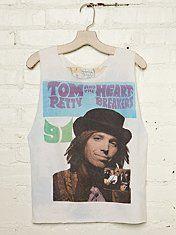 love tom
