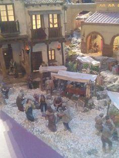 Navidad 2014/2015