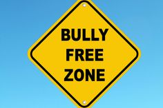 Bullying in nursing seems to be a never-ending issue. Consider these tips to build a stronger you who works in a bull-proof environment.