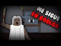 Los Mejores Juegos Cap 2 The Horror Elevator Roblox - 15 Best Roblox Images Games Roblox Play Roblox Roblox Generator
