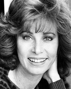 Born Stefania Zofia Federkiewicz on Nov. 2,  1942 in Hollywood, CA.
