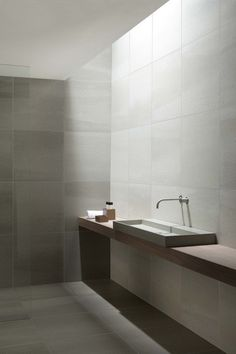 http://www.archdaily.com/catalog/us/products/2043/tiles-solids-mosa