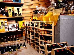 The_Bottle_Shop_Brugge_(17).jpg 533×400 пикс