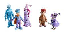 alphas personnages - Recherche Google Conte, Recherche Google, Montessori, Fictional Characters, Education, Art, Parents Meeting, Letter Games, Beginning Sounds