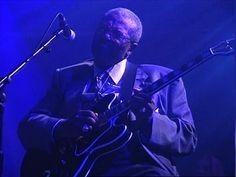 B.B. King Dies But His Music Lives On | Music News, Blues, R&B, Soul, @LOAR_Music, #LOAR | LOAR http://lifeofarockstar.com/new_music/loar_new_music/2015_new_music/files/bb_king_dies_but_his_music_lives_on.php