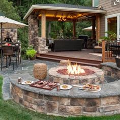 decking material options decking resin and deck design - Deck And Patio Design Ideas