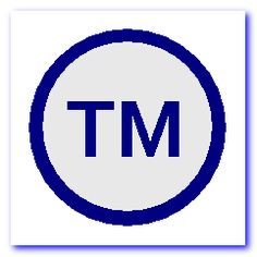 Corporate Updates and Alerts: TM Registration in India