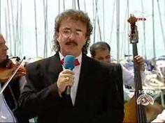 Tarnai Kiss László: Szeretnék május éjszakáján letépni minden orgonát Minden, Film, Music, Youtube, Movie, Musica, Musik, Film Stock, Cinema