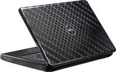 Dell Insipron n5030 à vendre