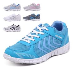 Sneakers Smart Mudibear 2018 New Spring Dress Children Shoes Boys Sports Sneakers Girls Running Breathable Sneakers Kids Soft Flat Casual Shoes Save 50-70% Children's Shoes