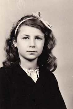Jeanne Tennenbaum | Remember Me: Displaced Children of the Holocaust