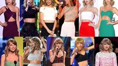 Where is #TaylorSwift's belly button?  http://popdust.com/2015/01/15/taylor-swift-missing-belly-button-mystery-that-she-cultivates/