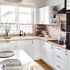 In our large kitchen sale we meet every taste! Kitchen Sale, Kitchen Decor, Kitchen Design, Kitchen Ideas, Strange Events, Interior Photo, First Home, Beautiful Interiors, Home Kitchens