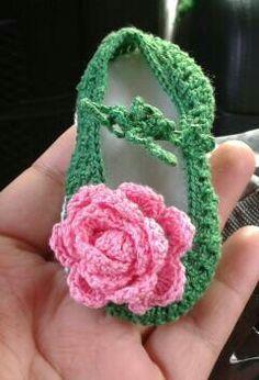 Bailarina rosa de creaciones arivelisse