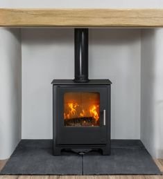 Mendip Loxton 5 SE Stove from Mendip Loxton range the New Mendip Loxton 5 Stove is SIA Eco design ready and Defra Approved. For best price Loxton 5 SE Stove Call us today Wood Fuel, Multi Fuel Stove, Air Supply, Wood Pellets, Electric Fires, Log Burner, Range Cooker, Iron Doors, Gas Stove