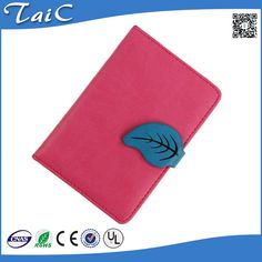 Check out this product on Alibaba.com APP Magnetic clasp hardcover/softcover diary notebook with customized/A5/A6 notebook with candy color