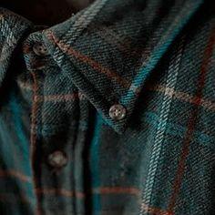 Image about blue in ch: clark kent / kal el / superman by tinley Must Be A Weasley, Ron Weasley, Clark Kent, Kaiji Itou, Party Hard, The Last Summer, Der Gentleman, Gentleman Fashion, Neville Longbottom