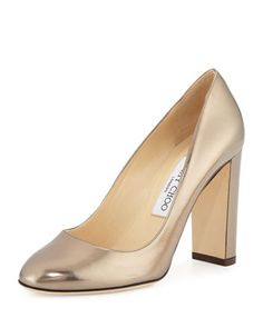 255f177fa7a 106 best OMG Shoes images on Pinterest