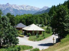 Camping Croque Loisirs | Camping Croque Loisirs, één van de mooiste plekjes op aarde!