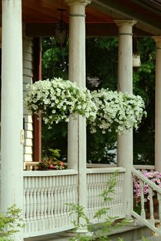 front porch#  28