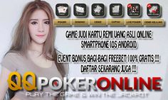 http://qqpokeronline.org/kartu-remi-online-indonesia-pakai-uang-asli-terpercaya/  QQPokeronline.net - Kartu Remi Online Indonesia Pakai Uang Asli Terpercaya & Terlengkap - Situs Game Judi Kartu Remi Poker Online Android iOS - Bonus Freechip  Kartu Remi Online Indonesia Pakai Uang Asli Terpercaya, qq poker online indonesia uang asli smartphone, game judi poker qq online android ios, cara main judi kartu remi online, agen judi poker kartu remi online android, domino qq uang asli android ios…
