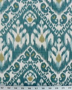 Amaya Lake | Online Discount Drapery Fabrics and Upholstery Fabric Superstore!