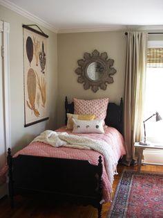 guest+room18.JPG 1,200×1,600 pixels