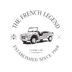 Shutterstock Eps 315293507 additionally Citroen Mehari as well Saab likewise Vintage Black And White Human Ear More Ear Clipart additionally Pottery Mark With Crown. on vintage european classic cars